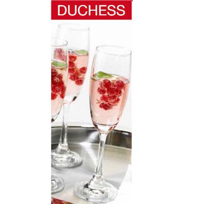 ly duchess 1503F06 - 9 mẫu ly thủy tinh uống rượu Champagne Ocean Thái Lan