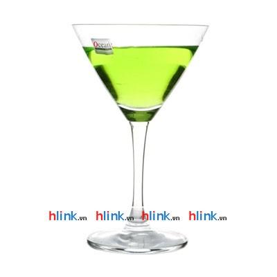 prolist212 1019C07 ly thuy tinh cocktail 03 - 5 Mẫu Ly Cocktail đẹp của Ocean Thái Lan