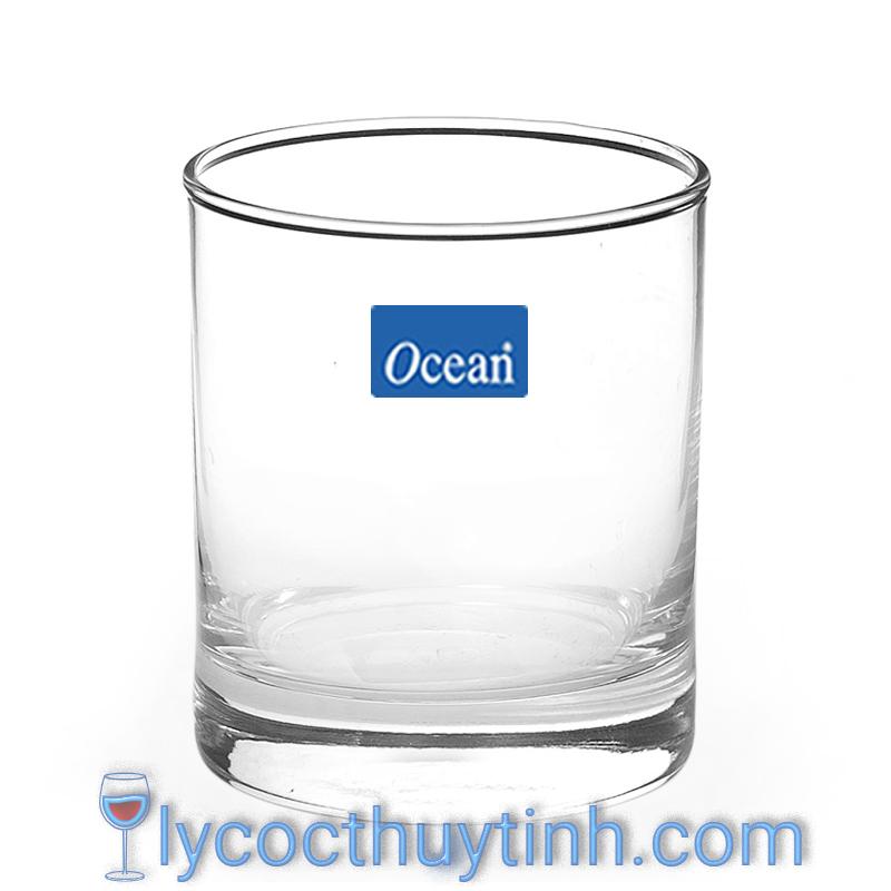 Coc-Thuy-Tinh-ocean-Rock-San-Marino-B00409-245ml-01