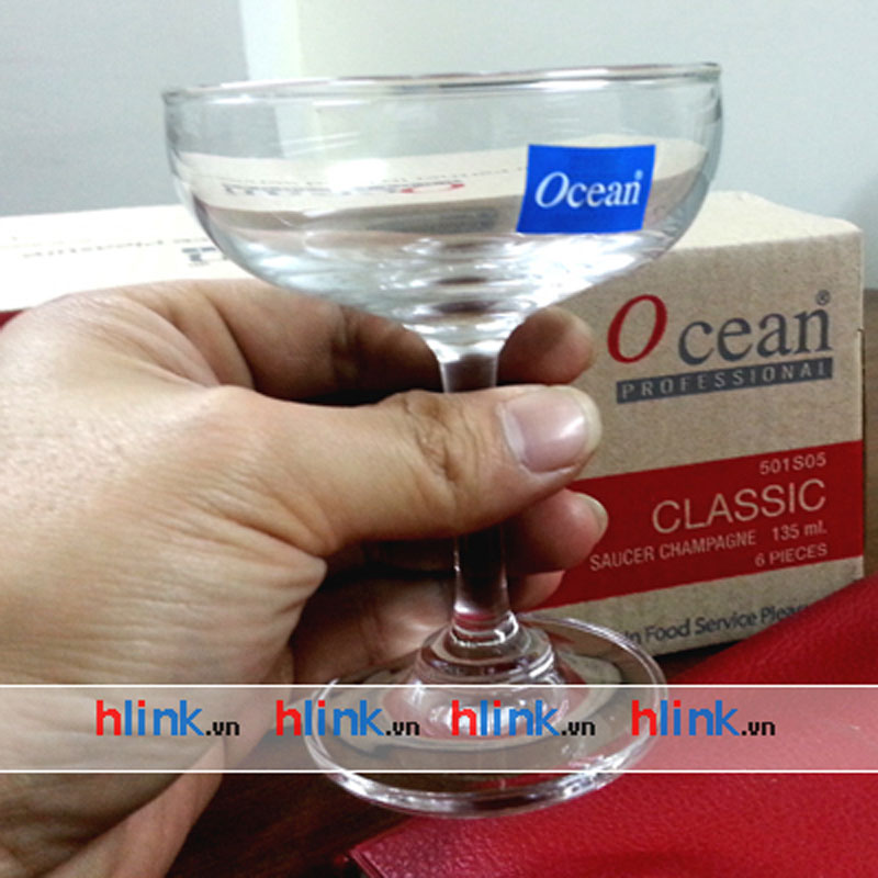 Ly-Thuy-Tinh-Classic-Saucer-Champagne–1501S05–135ml-02