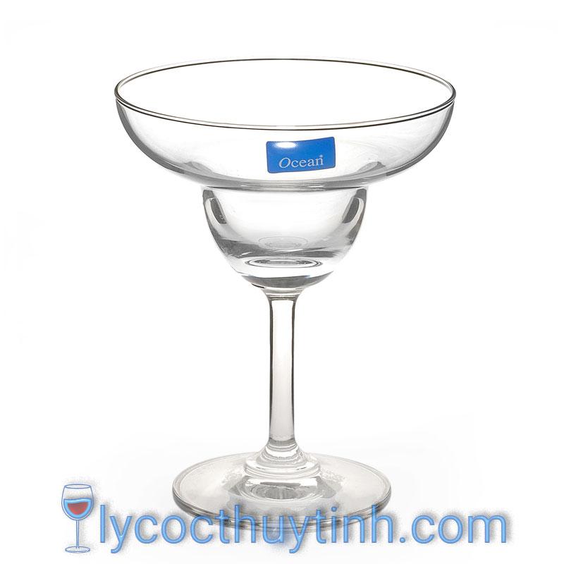 Ly-thuy-tinh-Classic-Margarita-1501M07-200ml-015