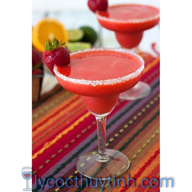 Ly-thuy-tinh-Classic-Margarita-1501M07-200ml-016