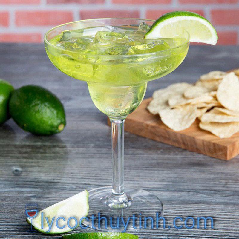 Ly-thuy-tinh-Classic-Margarita-1501M07-200ml-017