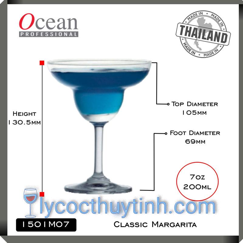 Ly-thuy-tinh-Classic-Margarita-1501M07-200ml-018
