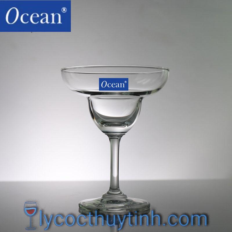 Ly-thuy-tinh-Classic-Margarita-1501M07-200ml-019