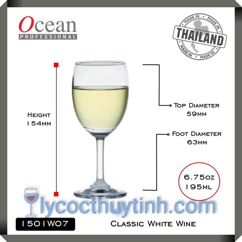 Ly-thuy-tinh-ocean-vang-trang-Classic-White-Wine-1501W07-195ml-01