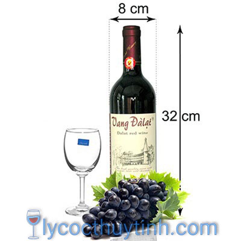 Ly-thuy-tinh-ocean-vang-trang-Classic-White-Wine-1501W07-195ml-02
