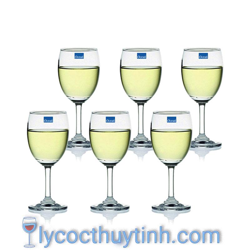 Ly-thuy-tinh-ocean-vang-trang-Classic-White-Wine-1501W07-195ml-04
