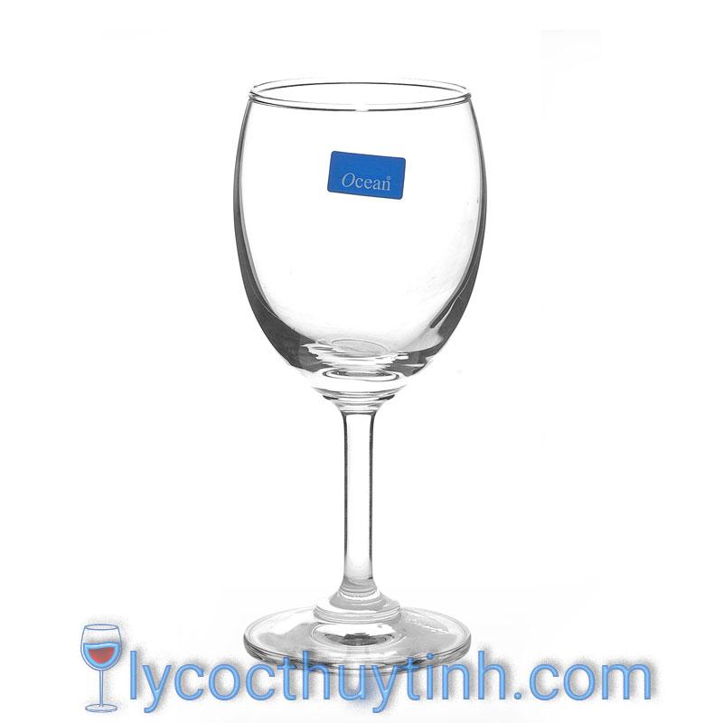 Ly-thuy-tinh-ocean-vang-trang-Classic-White-Wine-1501W07-195ml-05