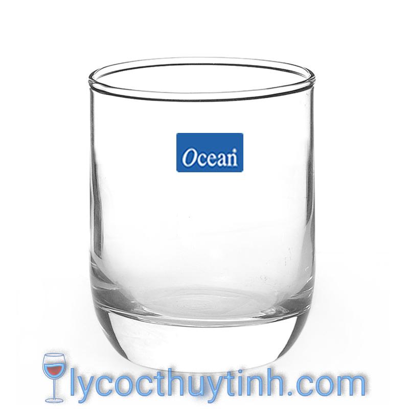 coc-thuy-tinh-ocean-TopDrink-B00309-235ml-01