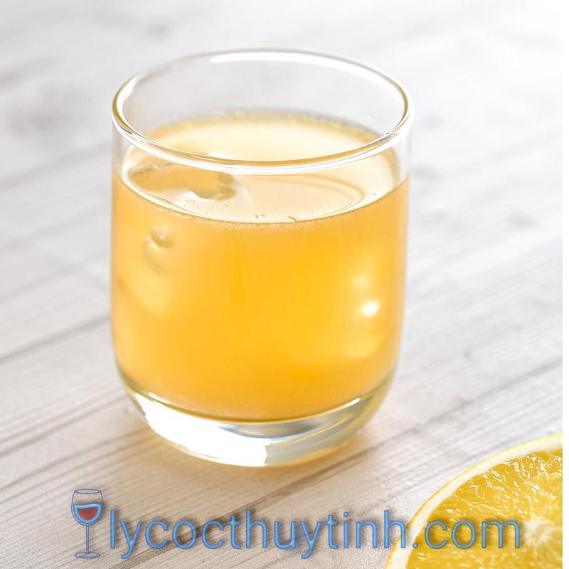 coc-thuy-tinh-ocean-TopDrink-B00309-235ml-06