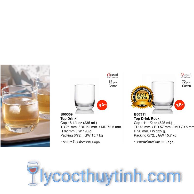 coc-thuy-tinh-ocean-TopDrink-B00309-235ml-07