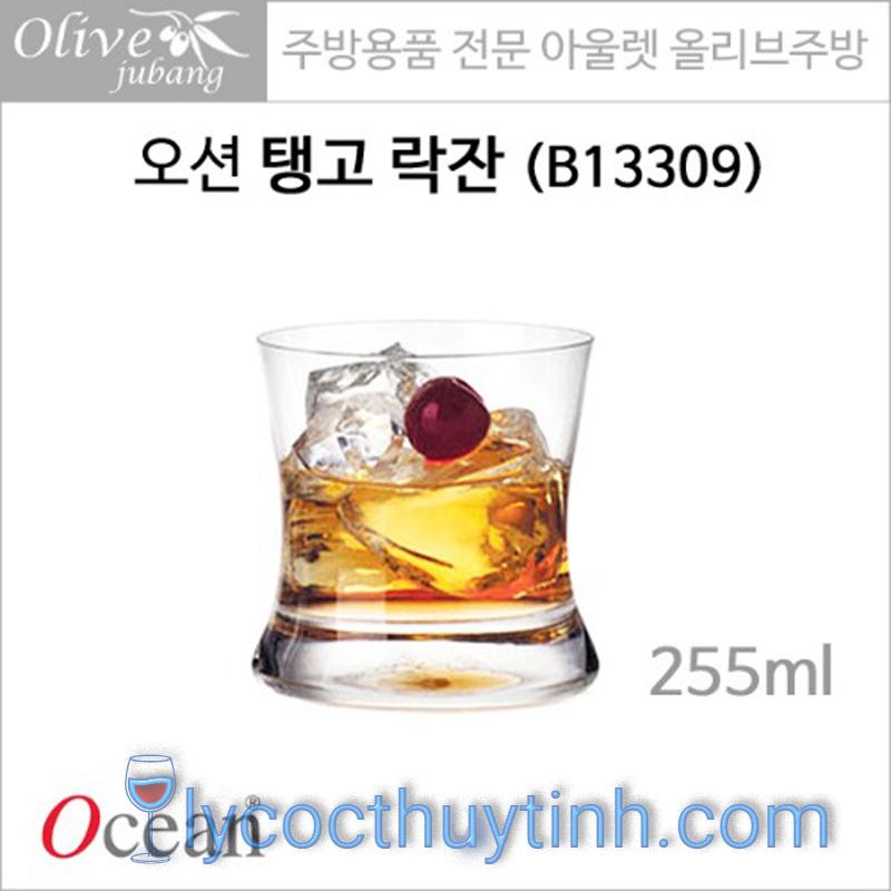 coc-thuy-tinh-ocean-tango-B13309-255ml-03