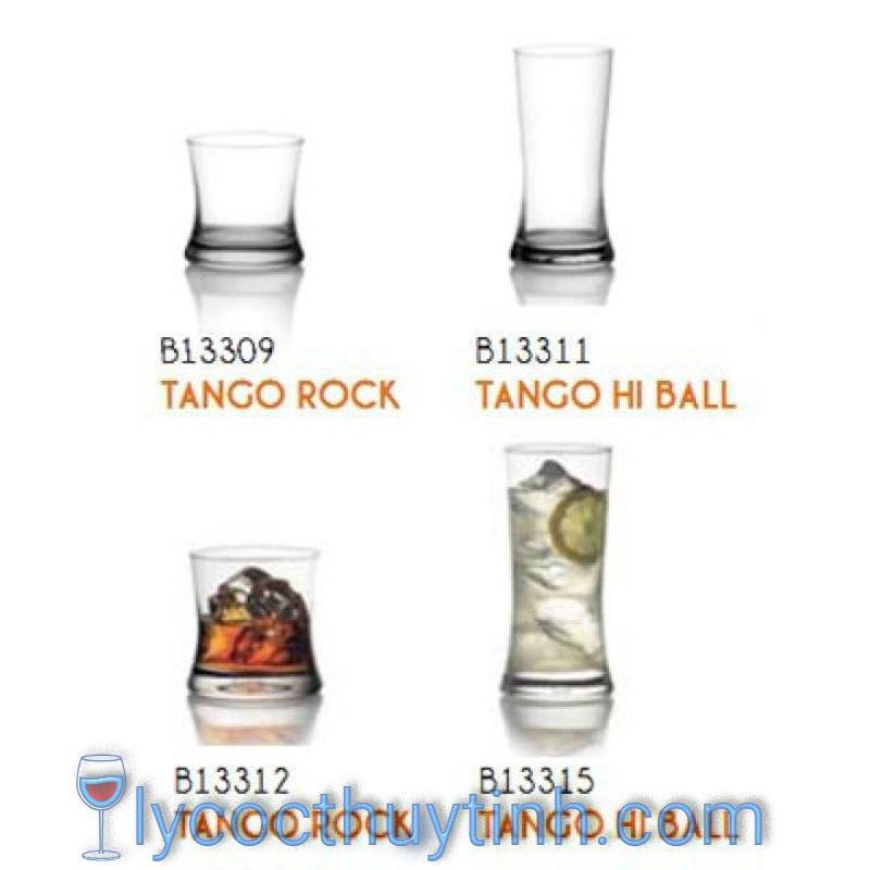 coc-thuy-tinh-ocean-tango-B13309-255ml-07