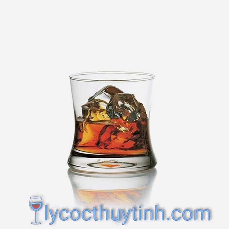 coc-thuy-tinh-ocean-tango-B13309-255ml-08
