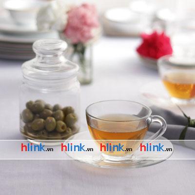 0640-0671-dia-lot-va-tach-tra-Cosmo-Tea-Cup-230ml-02