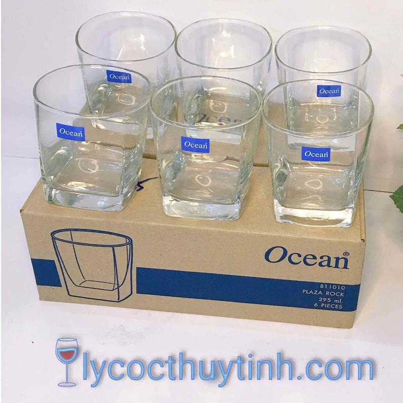 coc-thuy-tinh-ocean-Plaza-B11010-295ml-hop-thuong-015