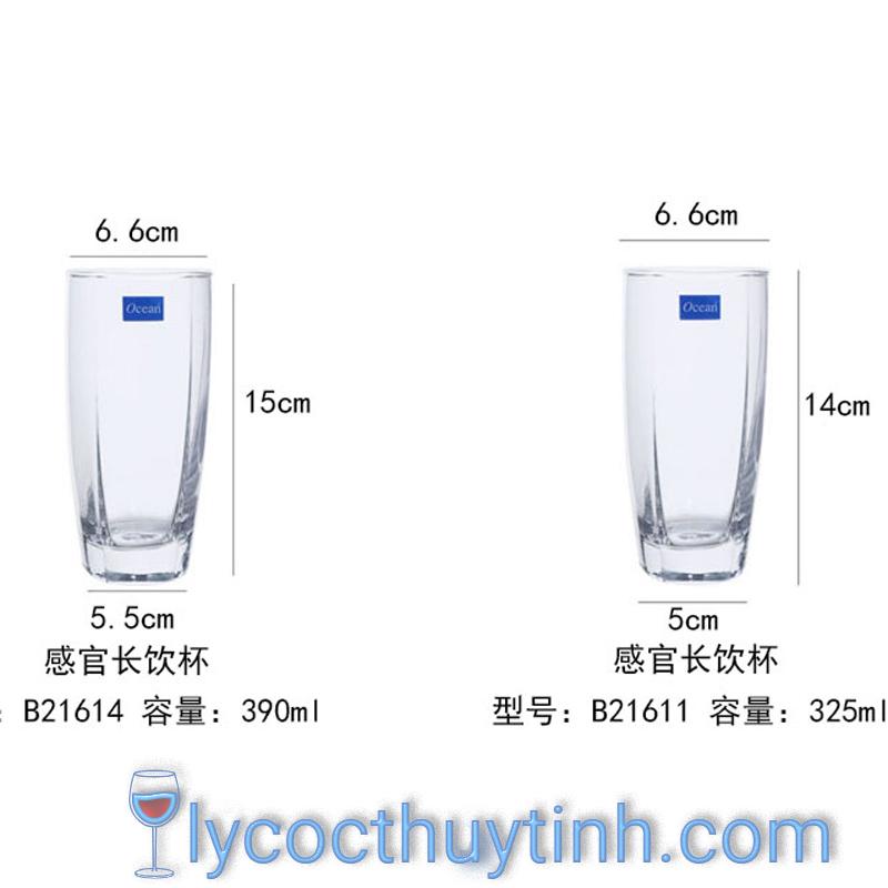 coc-thuy-tinh-oceanSensation-Hi-Ball—B21611—325ml-07
