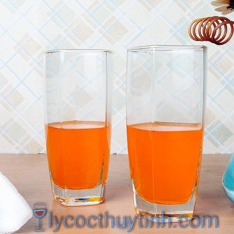 Coc-Thuy-Tinh-ocean-Sensation-Long-Drink-B21614-390ml-06