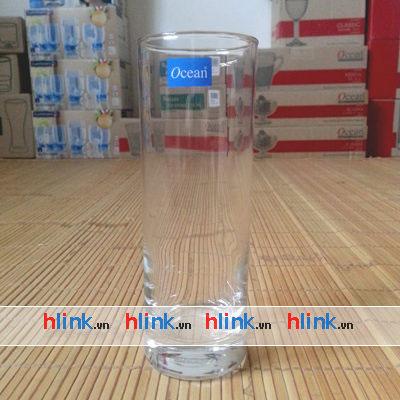 Coc-thuy-tinh-Ocean- Cao New York - B07811 - 320ml-014