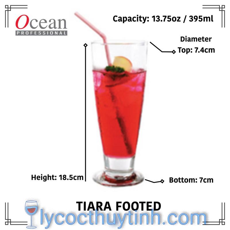 Coc-thuy-tinh-Ocean-Tiara-Footed-B17514-395ml-04