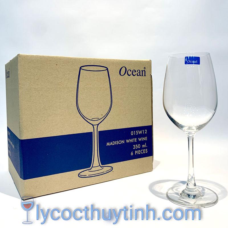 Ly-thuy-tinh-Madison-White-Wine-1015W12-350ml-010