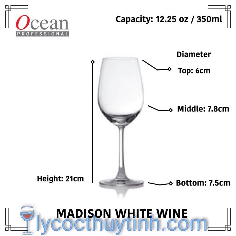 Ly-thuy-tinh-Madison-White-Wine-1015W12-350ml-02