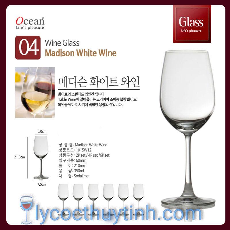 Ly-thuy-tinh-Madison-White-Wine-1015W12-350ml-05