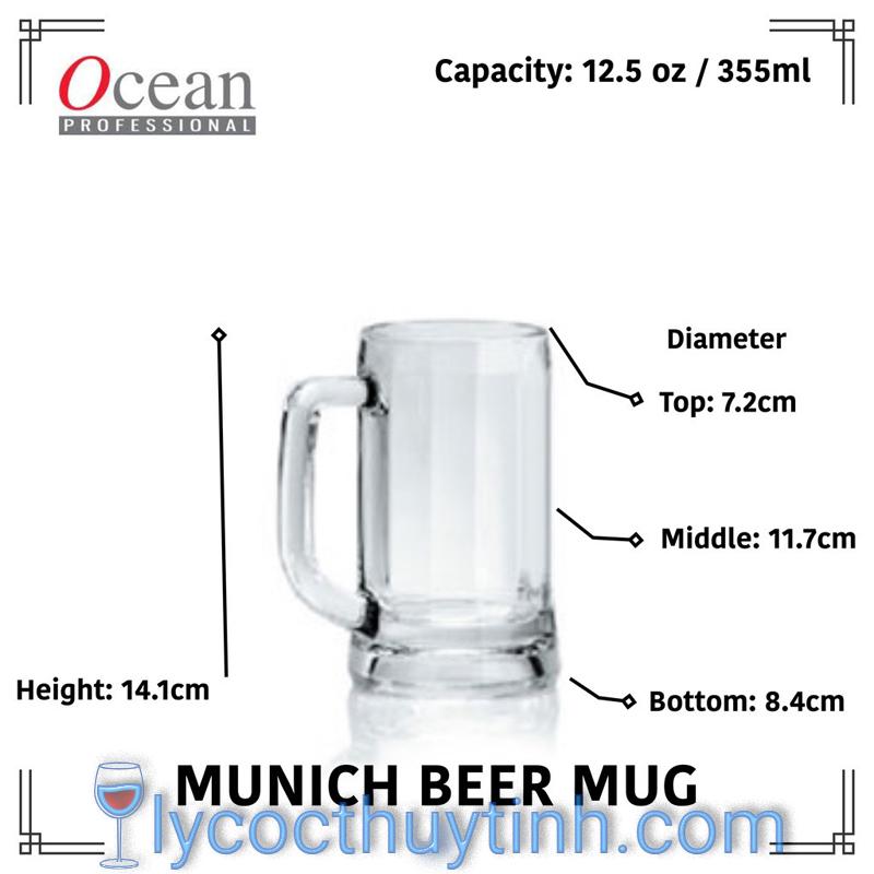 coc-bia-thuy-tinh-ocean-munich-beer-mug-P00840-355ml-04