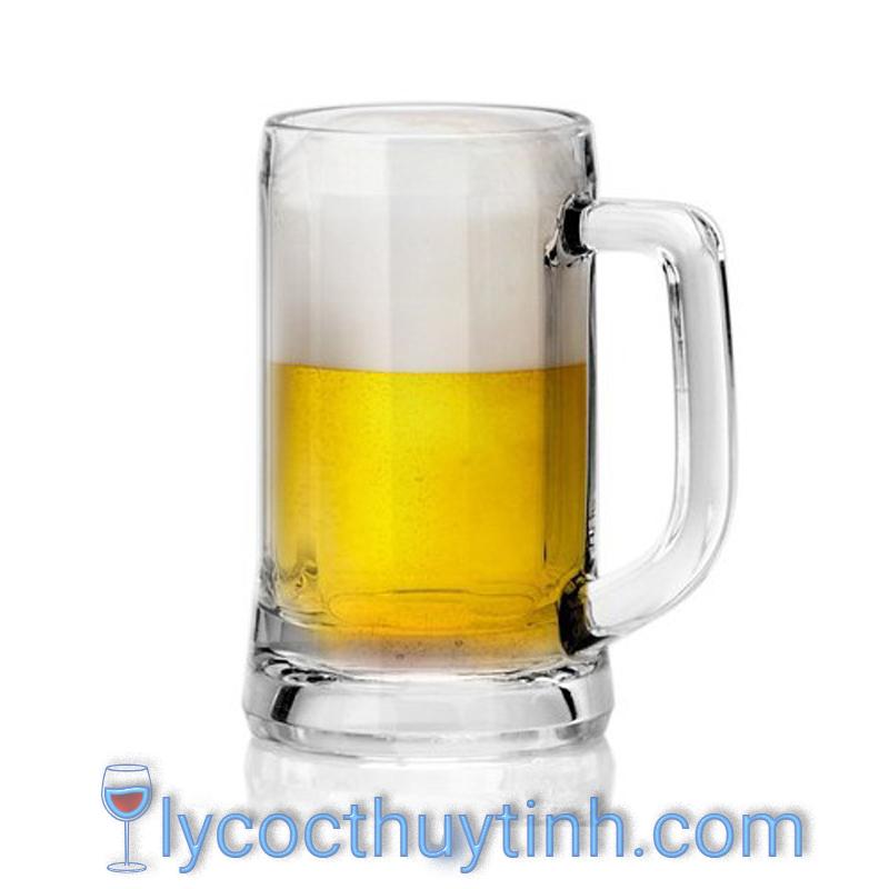 coc-bia-thuy-tinh-ocean-munich-beer-mug-P00840-355ml-06