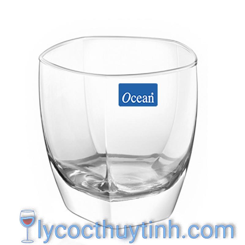 coc-thuy-tinh-ocean-Sensation-Rock-B21607-205ml-01