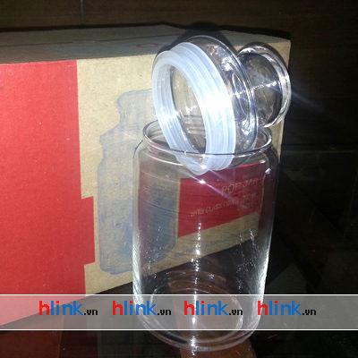 lọ thủy tinh-B02526-02