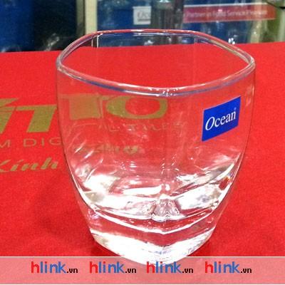 cốc thủy tinh-04-B21607-03