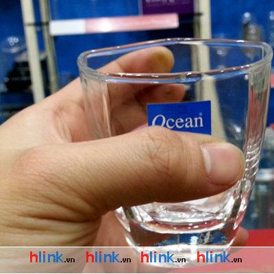 cốc thủy tinh-B21607-04