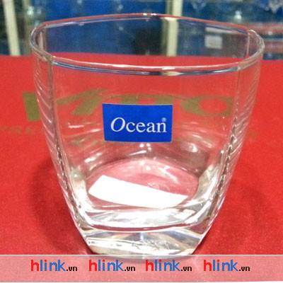 coc-thuy-tinh-B21610-04
