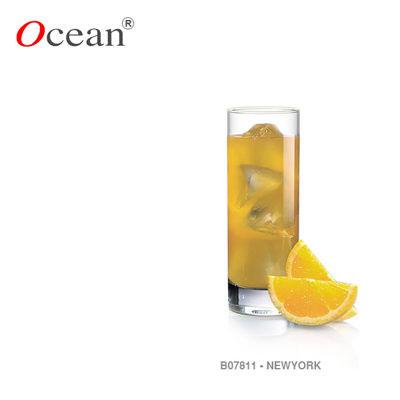 Coc-thuy-tinh-Ocean- Cao New York - B07811 - 320ml-02