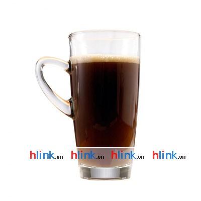 prolist48 Coc Kenya Slim Mug P01644 320ml 01 - Bộ 6 Cốc Thủy Tinh Kenya Slim Mug - P01644 - 320ml
