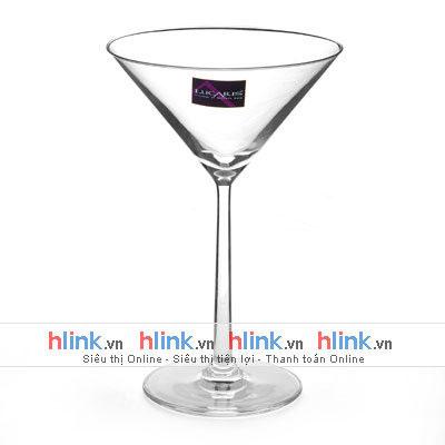 LS03MN08G-Ly-thuy-tinh-Pha-Le-Shanghai-Soul-Martini-230ml-01