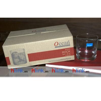 B00209-coc-thuy-tinh-rock-fine-drink-245ml-02
