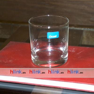 B00209-coc-thuy-tinh-rock-fine-drink-245ml-03