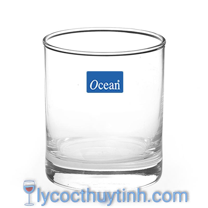 Coc-Thuy-Tinh-ocean-Rock-Fin-lin-B00209-245ml-01