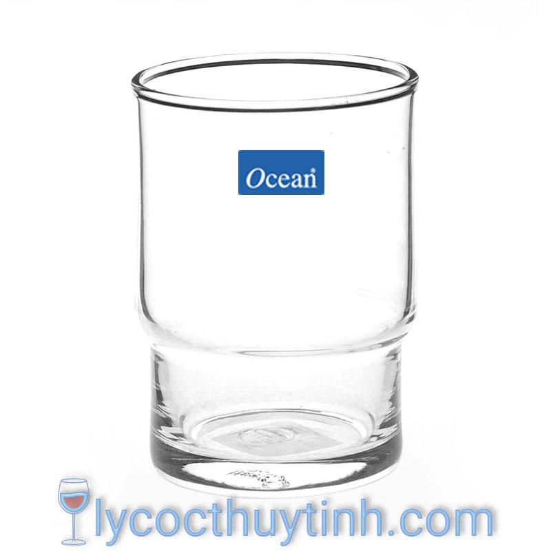 Coc-thuy-tinh-danh-rang-trong-nha-tam-Ocean-Stack-B00109-1