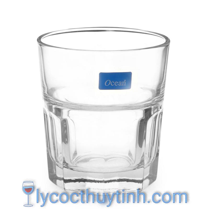 Coc-thuy-tinh-ocean-Centro-Rock-Whiskey-Ocean-P01960-300-ml-01