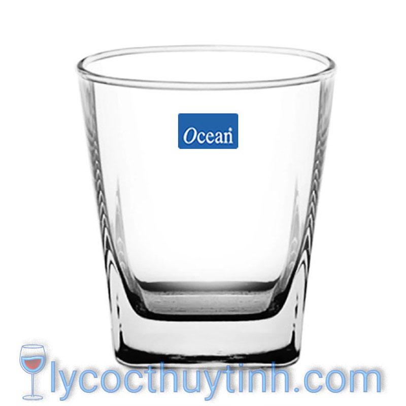 Coc-thuy-tinh-ocean-Plaza-B11007-195ml-011