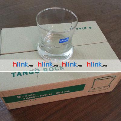 Coc-thuy-tinh-ocean- Tango – B13309 – 255ml-05