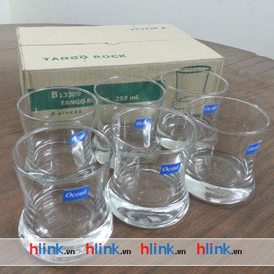 Coc-thuy-tinh-ocean- Tango - B13309 - 255ml-09