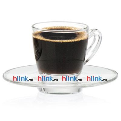 P01642 - P01672 Kenya Espress- P1641-1671-dia-lot-va-tach-Cafe-Kenya-Cappuccino-Cup-245ml-04