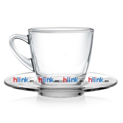 P1641-1671-dia-lot-va-tach-Cafe-Kenya-Cappuccino-Cup-245ml-03