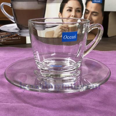 bo-6-tach-dia-cafe-P01641-1671-03