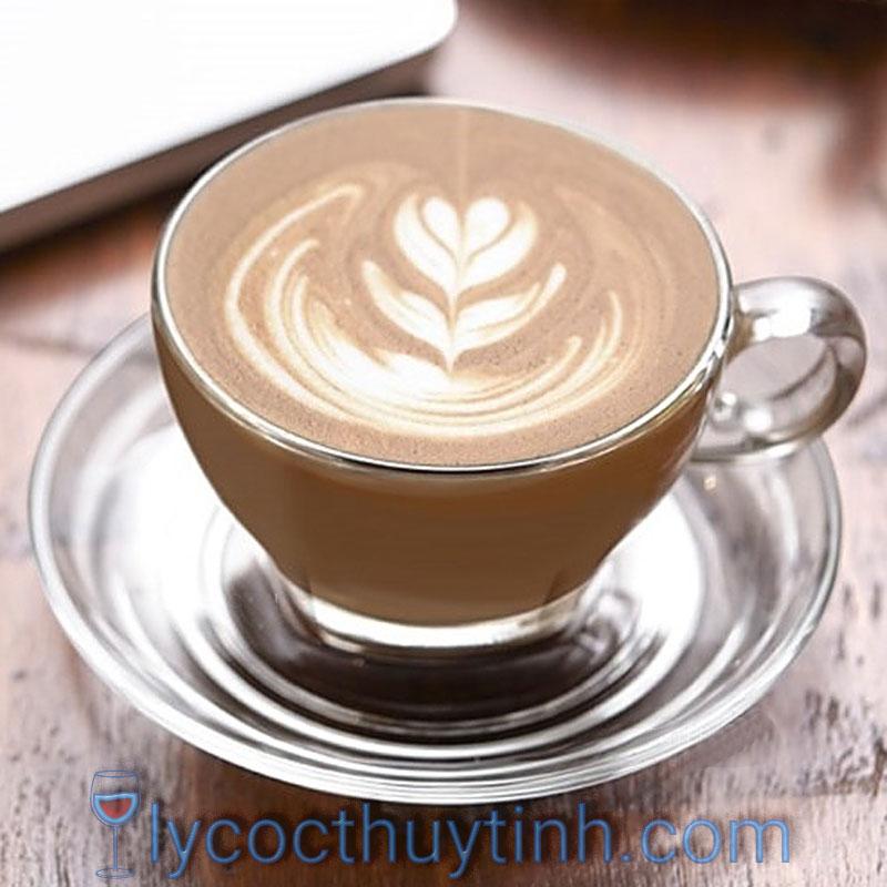 bo-6-tach-dia-thuy-tinh-cafe-latte-P02443-P02471-01